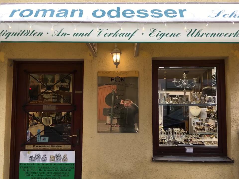 rom_odesser